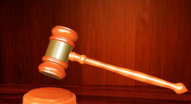 Районната прокуратура в Плевен предаде на съд две жени за