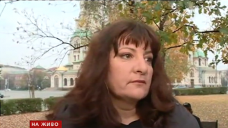 Майка на дете с увреждане: Валери Симеонов се изгаври с децата ни, как спи спокойно?