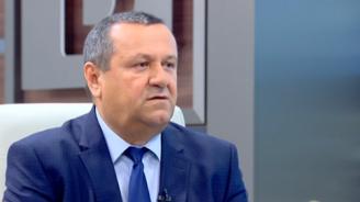 Хасан Адемов: Във всяка една демократична държава оставката на Валери Симеонов отдавна трябваше да е факт
