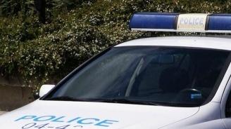 Полицаи и пожарникари от Кърджали откриха изчезнал мъж