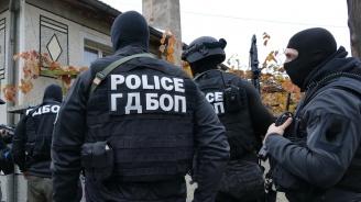 Тридневна спецакция в Ботевград