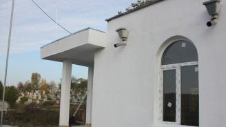 Община Плевен вложи 52 000 лева за ремонти на обредните домове