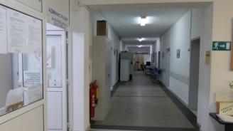 Преместването на Фонда за лечение на деца ще ограничи ли достъпа на пациентите?