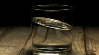 Временно без вода в София утре