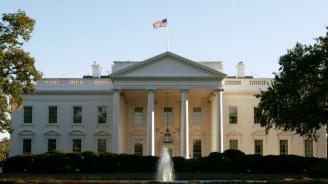 Белият дом осъди опитите за атаки срещу Обама, семейство Клинтън и други публични лица