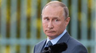 Путин се закани на Европа