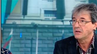 Политолог: Ако коалицията се крепи на Валери Симеонов, по-добре да стане премиер