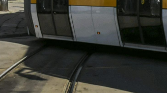 "Ревизира се проектът за ново трамвайно трасе по ключовия столичен бул. ""Цар Борис Трети"""