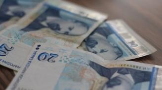 По-високи пенсии от 1 юли предвижда проектобюджетът на ДОО за 2019 г.