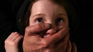 241 деца са станали жертви на детска порнография за последните 5 години в Европа