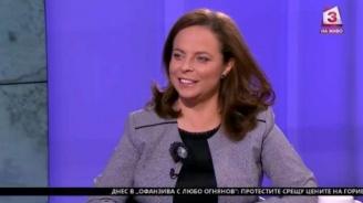 Таня Андреева: Пациентите и здравето не са стока