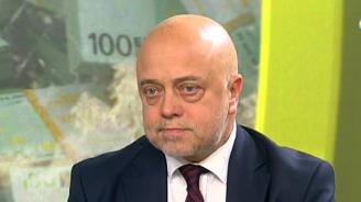 Експерт за Баневи: За да стигнеш от стругар до милионер, трябва партията да седи зад теб (видео)