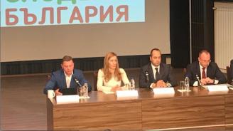 България ще работи по популяризирането на 12 винено-кулинарни дестинации