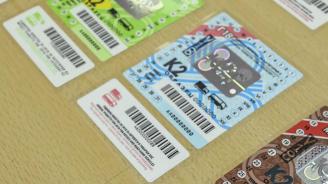 МРРБ: Шофьорите няма да са длъжни да показват бележки за платена електронна винетка при проверка на пътя