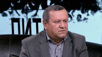 ДПС: Този парламент е изчерпан и предсрочните избори чукат на вратата