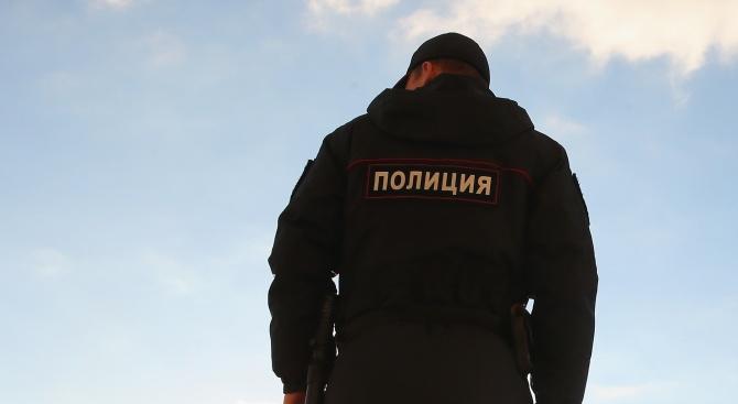 Брокери на недвижими имоти заравяли живи собственици на топжилища в Москва