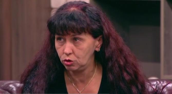 Близка на убитата Дарина: В началото на връзката си с Викторио тя забременя, но той я принуди да направи аборт (видео)