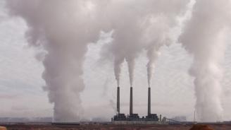 Замърсяването на въздуха е най-голямата заплаха за здравето в Европа