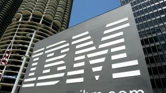 IBM купува Red Hat за 34 милиарда долара