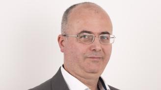 Бойко Сачански: Мадара ни напомня колко прекрасна е България