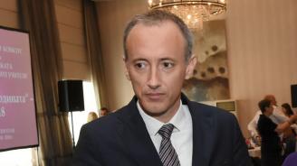 Красимир Вълчев коментира сигналите за злоупотреби в Центъра за развитие на човешките ресурси