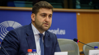 Мит е, че след 2020 г. евросредствата ще свършат, каза Андрей Новаков