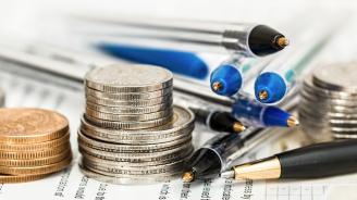 Пет неща, които трябва да знаем за потребителския кредит