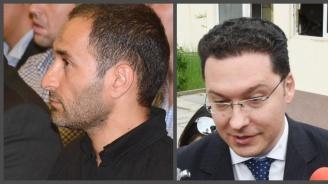 4 г. затвор за бившия зам.-външен министър Христо Ангеличин, оправдаха Даниел Митов