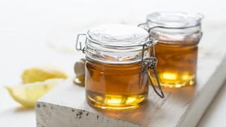 Мисия Мечо Пух: Колкото повече, толкова повече... мед