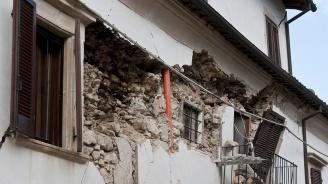 Възможен ли е мощен земен трус у нас след земетресенията в Гърция и Румъния? (аудио)
