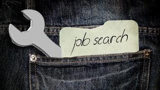 Близо 167 000 безработни са започнали работа в резултат на подкрепата на Центровете за заетост и социално подпомагане