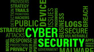Парламентът създаде Съвет по киберсигурността към МС