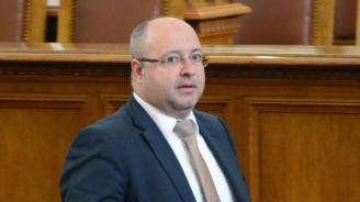 ДПС: Акцията в ДАБЧ няма да отклони вниманието от искането за оставка на Валери Симеонов (видео)