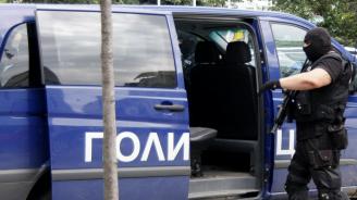 ГДБОП удари киберпрестъпници