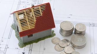 Пет неща, които трябва да знаем за ипотечния кредит