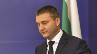 Ресорните комисии приеха на първо четене Бюджет 2019