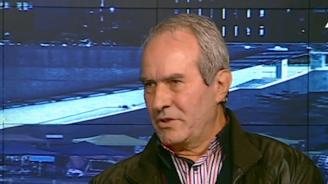 Проф. Радослав Гайдарски: Парите за здраве в България били малко и не се разходвали правилно