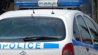 """Спипаха 19-годишен, откраднал """"Ауди"""" от столичния квартал """"Манастирски ливади"""""""