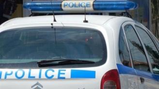 Брат на бившия шеф на полицията в Търговище предизвикал катастрофата с двама пострадали