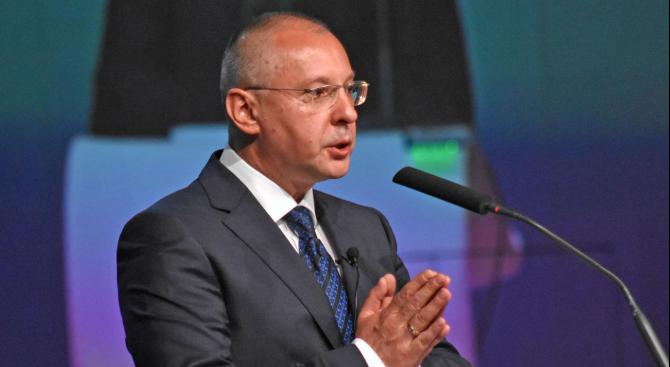 Станишев: ЕНП и Вебер искат още власт, но Европа иска промяна