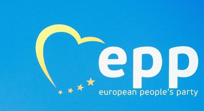 Ройтерс: ЕНП вероятно ще остане най-голямата партия в новия ЕП