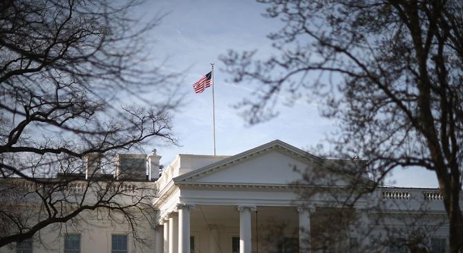 САЩ разширяват санкционния списък срещу Русия заради Крим и Украйна