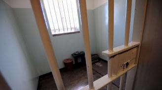 Четири години затвор за дилър на хероин