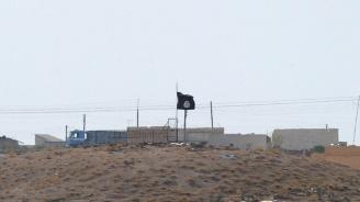 ИД екзекутира свои членки, убили съратнички и дете за пари