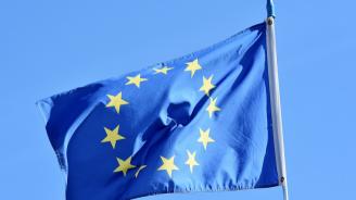 ЕС осигурява още 90 милиона евро хуманитарна помощ за Йемен