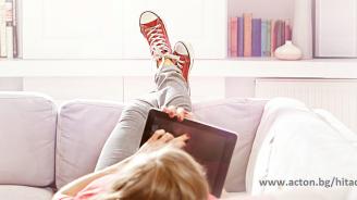 Как да стоплим дома лесно и икономично?