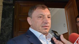 Оправдаха Алексей Петров по всички обвинения (обновена)