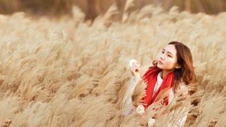 """""""Седмица на китайското кино"""" се организира в Русенския университет"""