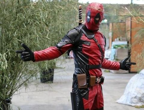 Учени обвиняват супергероите в жестокост и насилие