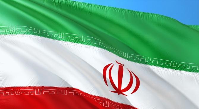 Иран настоя ООН да потърси отговорност от САЩ за санкциите